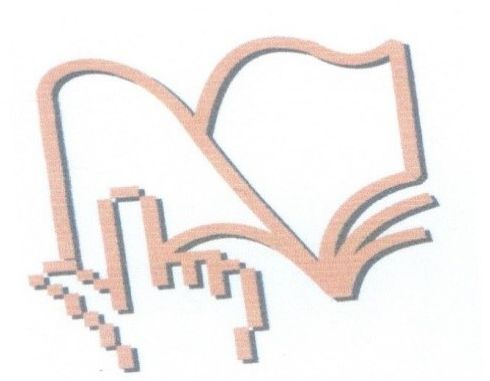 Kantonalna i univerzitetskabiblioteka bihac kbbi lnss western kbbi logo stopboris Choice Image