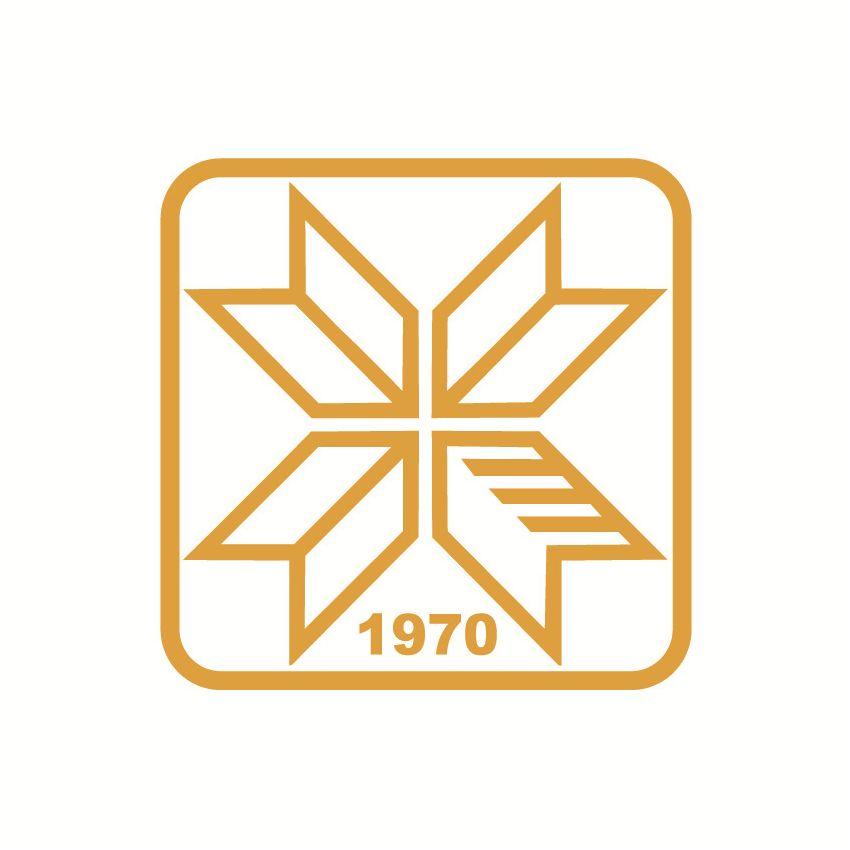 UPKM Logo